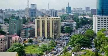 Travel to Nigeria