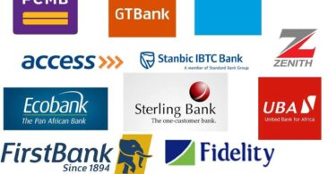 Maximum Amount a Savings Account can Hold in Nigeria