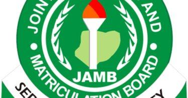 Jamb cut off mark
