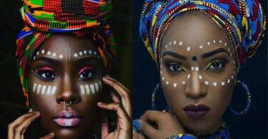 Richest Tribes in Africa