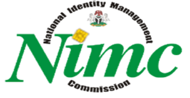 how to obtain and check status of national identity card online