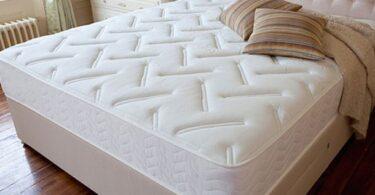 best mattress brands in Nigeria