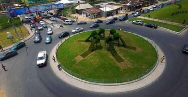 exciting things to do in Port Harcourt
