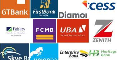 fixed deposit interest rate