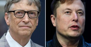 richest families in the world and net worth