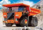 best mining companies in nigeria