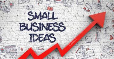 Businesses to do in Nigeria universities