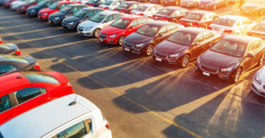 how to become a car dealer in Nigeria