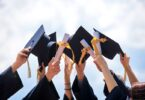 best ways to gain admission into Nigeria universities without jamb