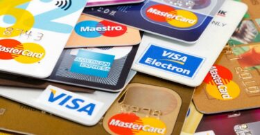 how to block atm card in nigeria