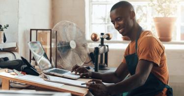 problems of entrepreneurship in nigeria