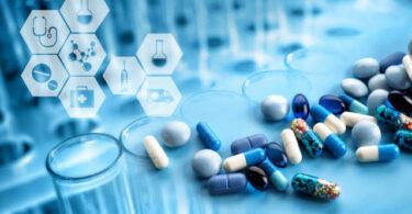 registered pharmaceutical companies in nigeria