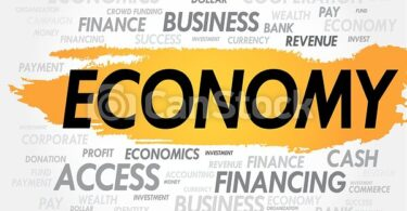 major economic problems facing nigeria
