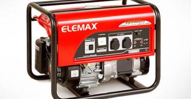 best generator brands in nigeria