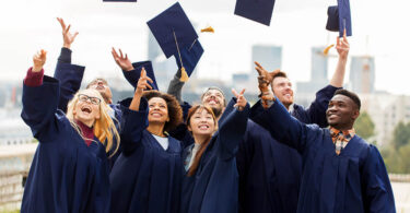 best usa educational scholarships for nigerian students