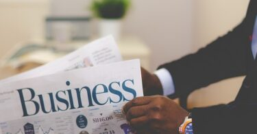 business you can start with N50,000 in nigeria
