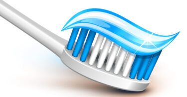 best toothpastes in nigeria